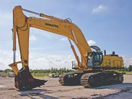 case 9021 lc hydraulic excavator for sale case mining