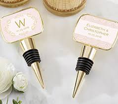 personalized wedding personalized wedding favors personalized favors kate aspen
