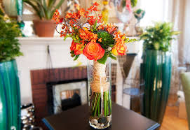 orange park florist wedding flowers from aster park floral