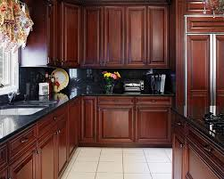How Much Does Kitchen Cabinets Cost How Much Are Kitchen Cabinets Edinburghrootmap