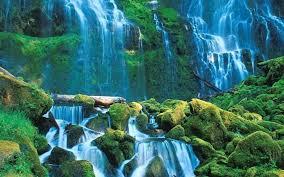 100 beautif beyonc礬 shakira beautiful liar youtube 15