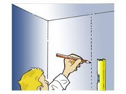 comment tapisser une chambre comment tapisser papier peint livios