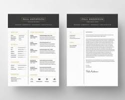 Resume Examples Free by Free Resume Templates Sample How To Build A Professional
