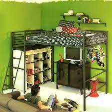 chambre ado avec mezzanine chambre lit mezzanine mezzanine chambre adolescent ado garcon
