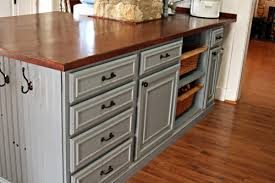 kitchen counters on a deep budget hometalk