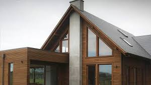 french and balcony doors optimal european windows u0026 doors