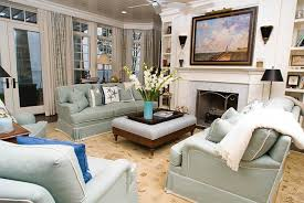 Two Different Sofas In Living Room Two Sofa Living Room Design Living Room With Two Couches And
