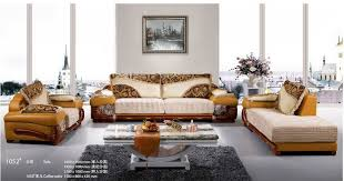 Home Sofa Set Price Sofa Set Home Nrtradiant Com