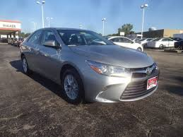 pre owned toyota camry for sale used 2017 toyota camry for sale miamisburg oh serving cincinnati