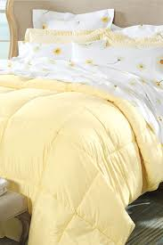 Storing Down Comforter 10 Best Down Comforter Reviews Top Rated Goose Down Comforters