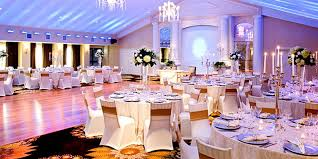 wedding venues in south jersey top banquet restaurant wedding venues in new jersey