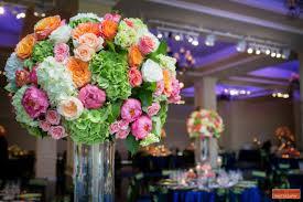 boston summer wedding flower arrangements orly khon floral