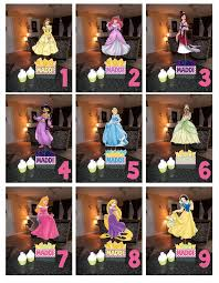 best 25 princess party centerpieces ideas on pinterest princess