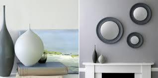 emejing home decorating accessories photos home design ideas