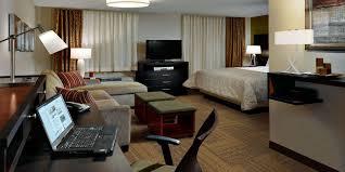 Comfort Suites Miami Springs Miami Hotels Staybridge Suites Miami Arpt Intermodal Area