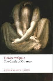 best 20 the castle of otranto ideas on pinterest castle of