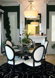Dining Table For 4 Size Small Dining Table For 4 U2013 Thelt Co