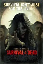 survival of the dead subtitles 76 subtitles