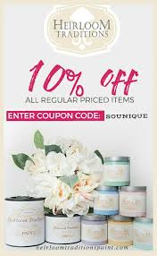 shop heirloom traditions paint use coupon code for 10