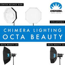 Chimera Lighting Chimera Lighting Chimera Lighting On Pinterest