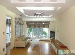 looking for a 4 bedroom house for rent hanoi house for rent hanoi homes villa apartment for rentals