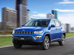 compass jeep 2014 jeep compass 2017 pictures information u0026 specs