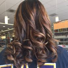 hair cuttery hair salons 2600 macdade blvd holmes pa phone