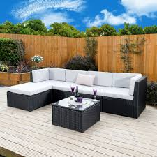 L Shaped Patio Furniture Cover - best rattan outdoor furniture moncler factory outlets com