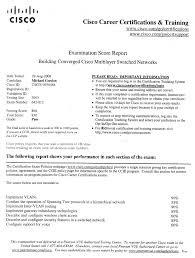 Resume Samples For Network Engineer by Ccna Network Engineer Resume Free Pdf Download Sample Resume For