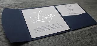 foil wedding invitations silver foil wedding invitations foil printed wedding invitations