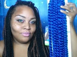 how much do crochet braids cost new crochet braids 1st look mambo twist