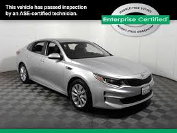 2016 kia optima ex 4dr sedan colors factory paint and interior