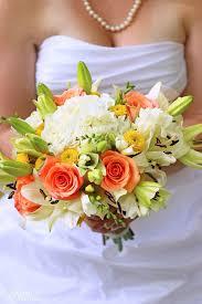 best 25 costco flowers ideas on pinterest wedding centerpieces