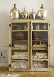 All Glass Display Cabinets Home 21 Best Glass Cabinets Images On Pinterest Glass Cabinets