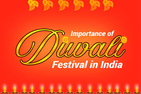 importance of diwali festival in india klient solutech
