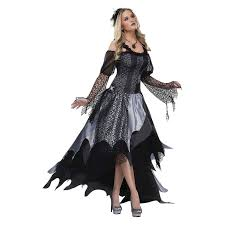 Black Halloween Costume 24 Breast Cancer Halloween Ideas Images