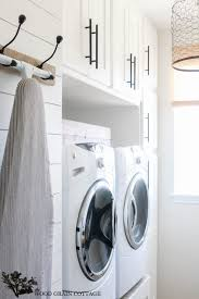 Laundry Room Cabinets Design by Laundry Room Wondrous Corner Storage Cabinet For Laundry Room