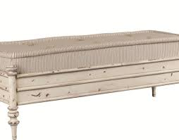 Patio Daybed Ikea by Daybed Full Size Daybeds Wonderful Daybed Deals Adorable Full