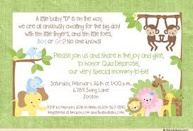 baby shower for couples couples baby shower wording couples ba shower invitation wording