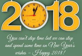 electronic new year cards electronic greeting cards to send this new year ofm