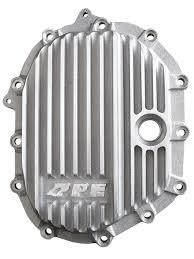 lly lbz and lmm duramax performance upgrades diesel power magazine