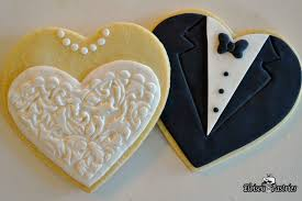 decorated cookies eloise s pastries custom decorated cookies warrenton va