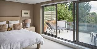 Buy Exterior Doors Online by Viva Sliding Doors Aluminium Bi Folding Exterior Doors Buy