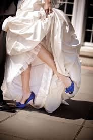 shoes for wedding dress 79 best a pop of color bright wedding shoes images on
