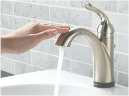 kitchen faucets touch moen touch kitchen faucet imindmap us