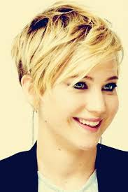 short hairstyles for women with short foreheads 15 hottest short haircuts for women popular haircuts