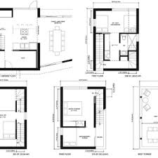quonset hut house floor plans uncategorized long house plans in stunning narrow lot modern floor