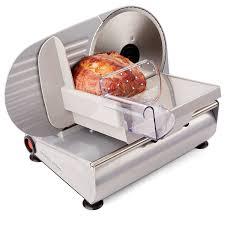 amazon co uk electric slicers home u0026 kitchen