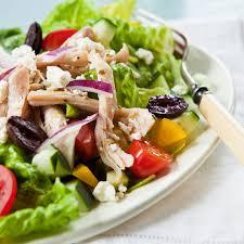 healthy quick u0026 easy mediterranean recipes eatingwell