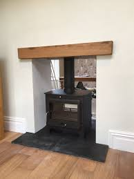 ekol double sided stove hearth and home